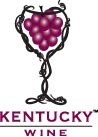 Kentucky Wines