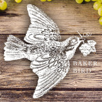 Baker-Bird-Winery