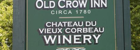 Chateau-du-Vieux-Corbeau-01