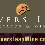 LoversLeap_Billboard3