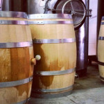 Old-502-Winery-02