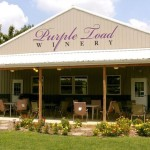 Purple_Toad_Winery_1
