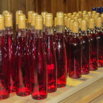 Rose-Hill-Farm-Winery-01