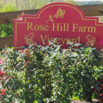 Rose-Hill-Farm-Winery-02