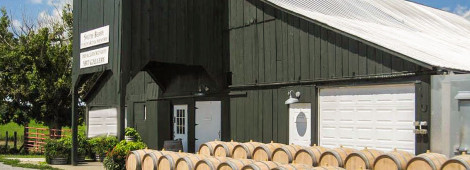 Smith-Berry-Vineyard-&-Winery-01