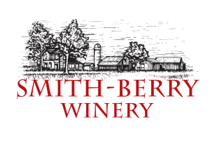 Smith-Berry-Winery-logo