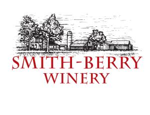 Smith-Berry-Winery-logo