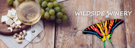 Wildside-Winery
