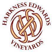 hakness edwards