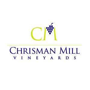 chrisman_logo_fullcolor