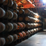 The-Little-Kentucky-River-Winery-04