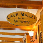 Cave-Valley-Winery-01