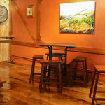 Cave-Valley-Winery-03