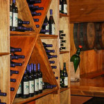 Cave-Valley-Winery-04