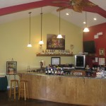 Wight-Meyer Tasting Room 1