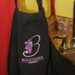 Boucherie Winery 03