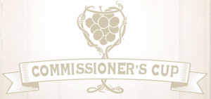 commissioners-cup