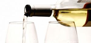 wine-calandar