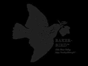 Baker-Bird-Logo