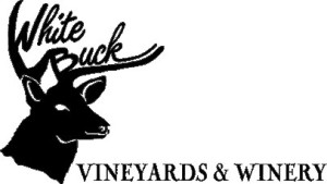 white-buck-winery