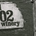 Old-502-Winery-19