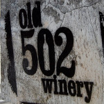 Old-502-Winery-20