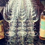 Old-502-Winery-21