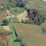 Rose-Hill-Farm-Winery-10