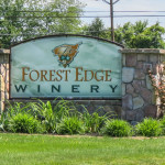 Forest-Edge-Winery-01