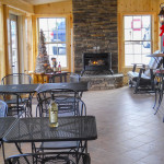 Atwood-Hill-Winery-02
