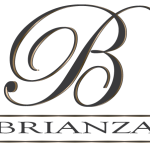 BrianzaLogo