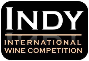 IndyInternationalWineCompetition