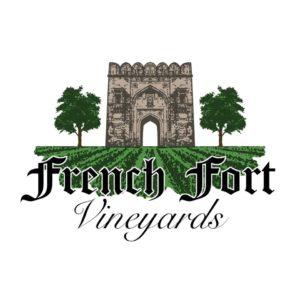 New Logo - FFV