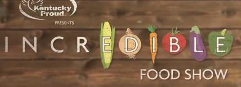 incredfood