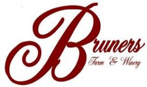Bruners 1