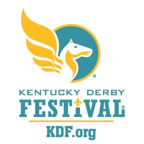 DerbyFest Logo