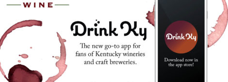 Drink KY Graphic
